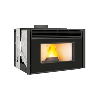 Jøtul PC 900